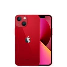 موبایل اپل آیفون 13 مینی ظرفیت 512 گیگابایت بدون رجیستر