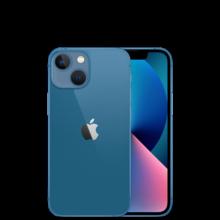 موبایل اپل آیفون 13 مینی ظرفیت 256 گیگابایت بدون رجیستر