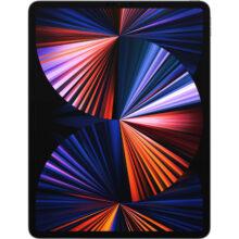 تبلت اپل مدل iPad Pro 12.9 inch 2021 WiFi ظرفیت 128 گیگابایت
