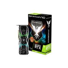 کارت گرافیک GAINWARD GeForce RTX 3080 Phoenix GS