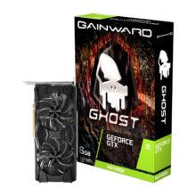 کارت گرافیک GAINWARD GeForce GTX 1660 SUPER Ghost
