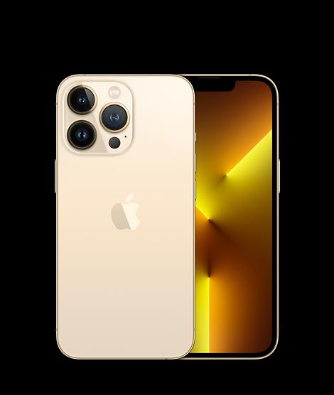 iphone 13 pro 512g