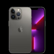 موبایل اپل آیفون 13 پرو ظرفیت 1 ترابایت دو سیمکارت بدون رجیستر