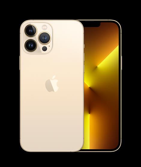 iphone 13 promax 512g