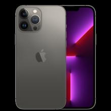 موبایل اپل آیفون 13 پرو مکس ظرفیت 1 ترابایت دو سیمکارت بدون رجیستر