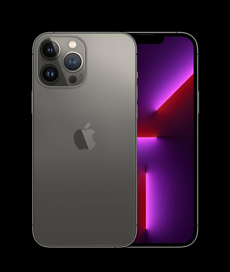 iphone 13 promax 1tb