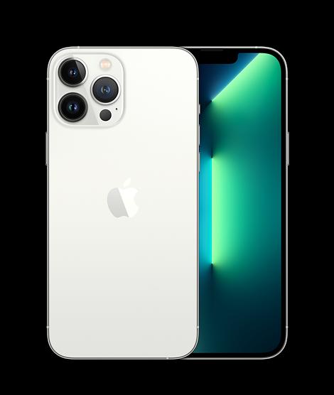 iphone 13 promax 256g