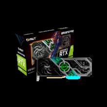 کارت گرافیک Palit GeForce RTX 3080 GamingPro