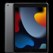 آیپد نسل 9 وای فای 10.2 اینچ 256 گیگ اپل iPad 10.2 inch 2021
